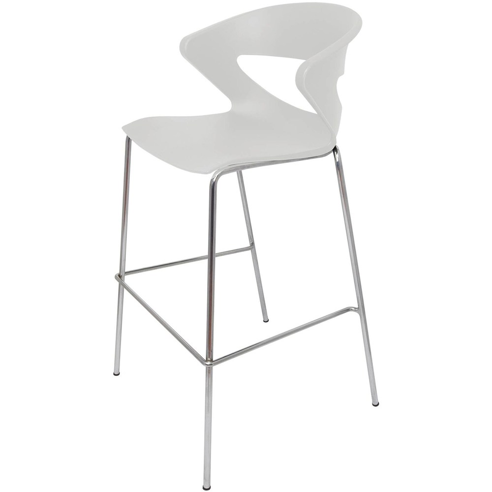 RAPIDLINE TAURUS STOOL