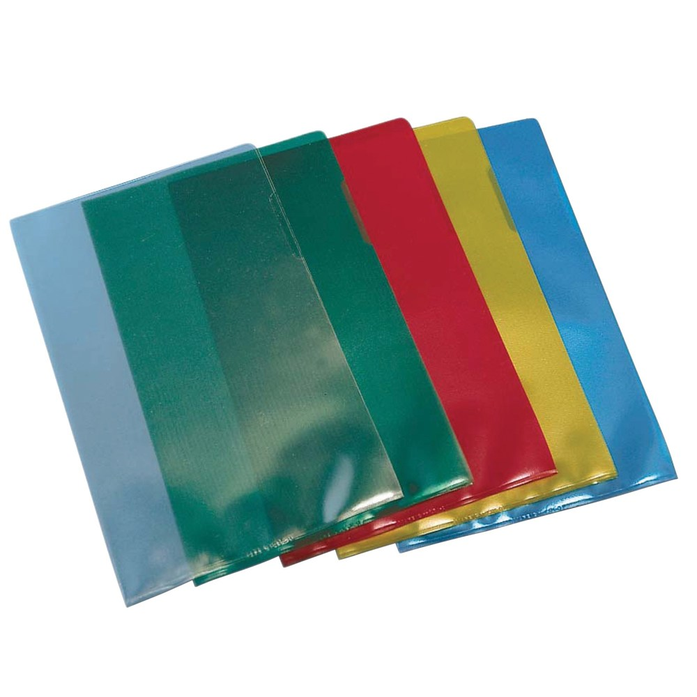 MARBIG ULTRA LETTER FILES