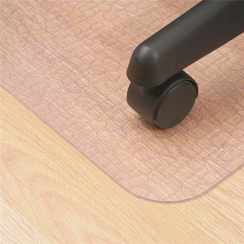 MARBIG HARD & TILE  FLOOR CHAIR MAT