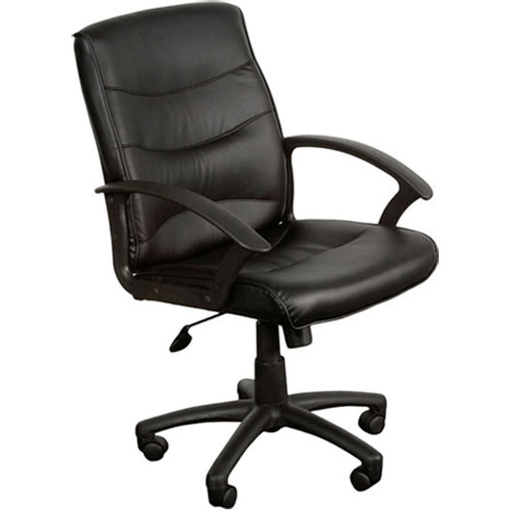 STAR MANAGER CHAIR M/B