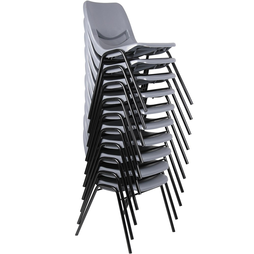 DURA CANTEEN CHAIR