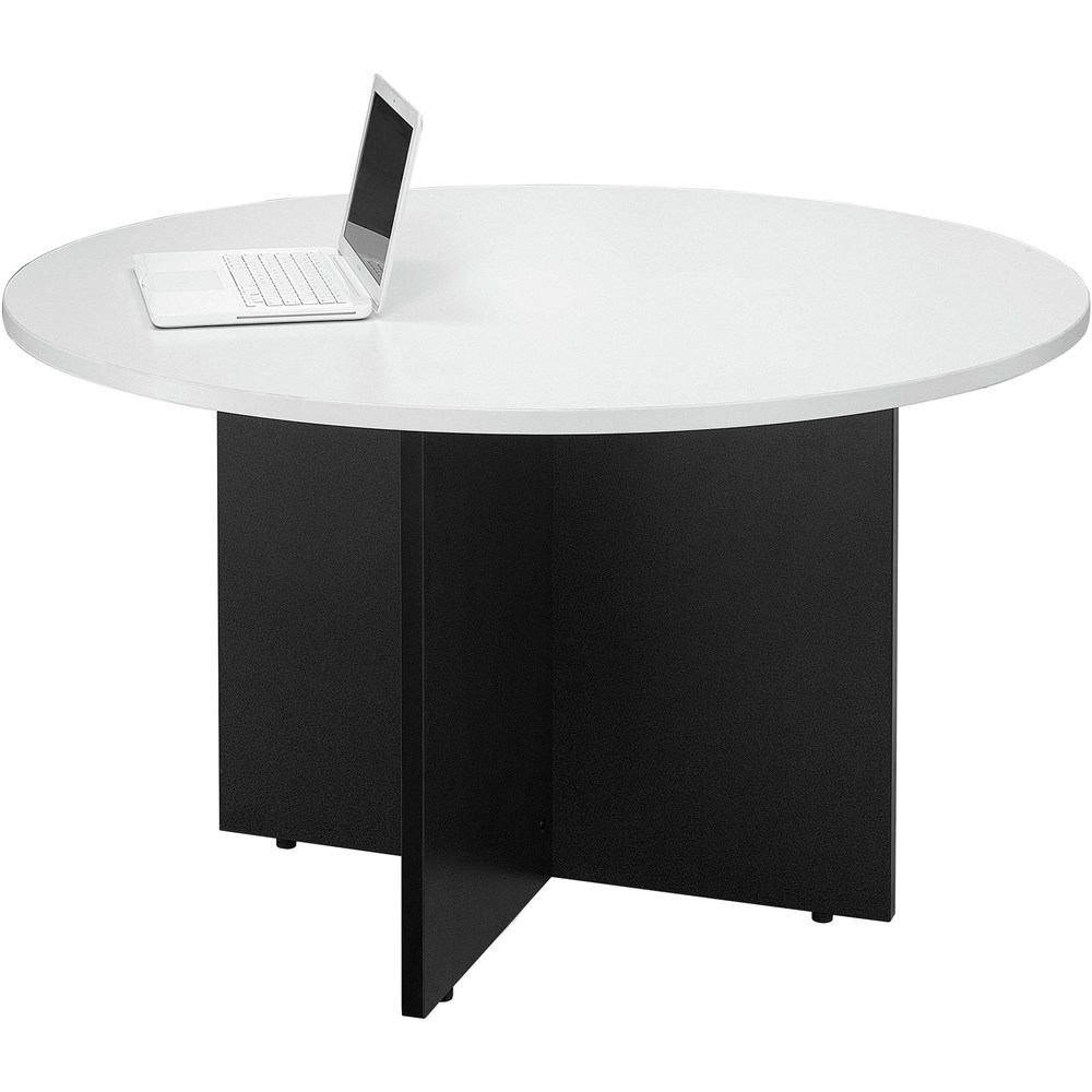 LOGAN MEETING TABLE
