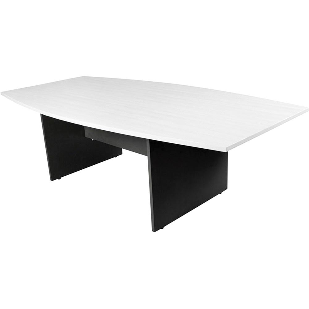 LOGAN BOARDROOM TABLE