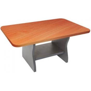 BUDGET COFFEE TABLE 900MM(W) X 600MM(D) X 450MM(H)