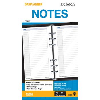 Debden dayplanner personal edition refills 6 ring creditbusiness creditbusiness card holder debden dayplanner personal edition refills 6 ring reheart Image collections
