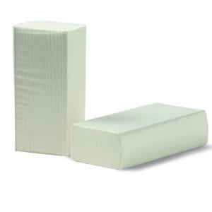 CAPRICE ULTRA SLIM INTERLEAVED HAND PAPER TOWEL