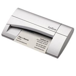 Cardscan executive scanner v8 business card scanner melbourne v8 business card scanner cardscan executive scanner reheart Gallery