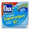 CHUX SUPERWIPES